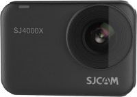 Action камера SJCAM SJ4000X