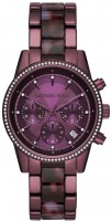 Фото - Наручные часы Michael Kors MK6720