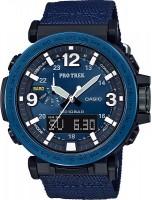 Фото - Наручные часы Casio PRG-600YB-2E