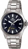 Фото - Наручные часы Casio EFV-110D-1A
