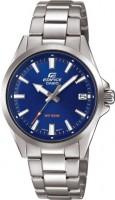 Фото - Наручные часы Casio EFV-110D-2A