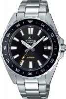 Фото - Наручные часы Casio EFV-130D-1A