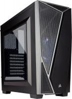 Фото - Корпус (системный блок) Corsair SPEC-04 серый