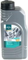 Моторное масло Brexol Techno 15W-40 1л