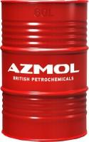 Моторное масло Azmol Start 2T SAE 40 60л