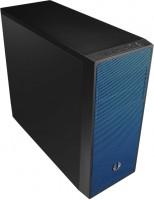 Фото - Корпус (системный блок) BitFenix Neos синий