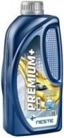 Моторное масло Neste Premium Plus 5W-40 1л