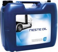 Моторное масло Neste Premium Plus 10W-40 20л