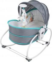 Кресло-качалка Bambi 6037