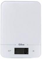 Весы Qilive Q.5746