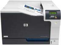 Фото - Принтер HP Color LaserJet Pro CP5225DN
