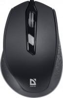 Мышка Defender Genesis MM-785