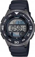 Наручные часы Casio WS-1100H-1A