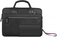 """Фото - Сумка для ноутбуков WiWU Athena Handbag 14 14"""""""