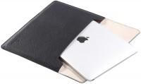 """Фото - Сумка для ноутбука WiWU Blade Flap Case for MacBook 12 12"""""""