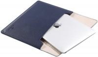 "Фото - Сумка для ноутбуков WiWU Blade Flap Case for MacBook Pro 15 15"""
