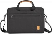 """Фото - Сумка для ноутбуков WiWU Pioneer Bag 15 15"""""""