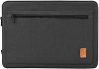 "Фото - Сумка для ноутбуков WiWU Pioneer Laptop Sleeve 15 15"""