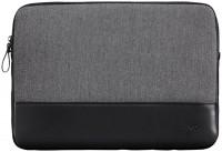"Фото - Сумка для ноутбуков WiWU London Premium Sleeve 13 13"""