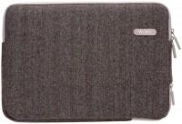 """Фото - Сумка для ноутбука WiWU London Woolen Classic Sleeve 15 15"""""""