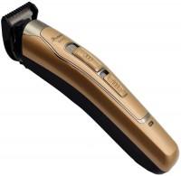 Фото - Машинка для стрижки волос Gemei GM-6115