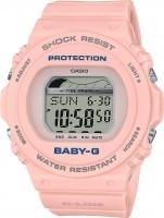 Наручные часы Casio BLX-570-4E