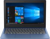 Ноутбук Lenovo IdeaPad S130 11