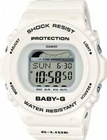 Фото - Наручные часы Casio BLX-570-7E