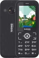 Мобильный телефон Sigma X-style S3500 sKai 4ГБ