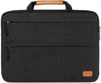"Сумка для ноутбука WiWU Smart Stand Sleeve 13 13.3"""
