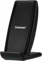Зарядное устройство Tronsmart WC01