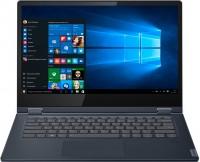 Фото - Ноутбук Lenovo Ideapad C340 14 (C340-14IWL 81N400MYRA)