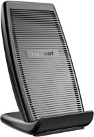 Зарядное устройство Tronsmart WC05