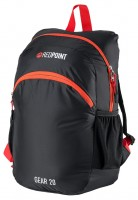 Рюкзак RedPoint Gear 20 20л