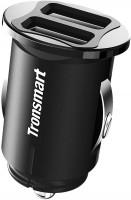 Зарядное устройство Tronsmart C24