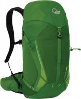 Рюкзак Lowe Alpine Aeon 22 22л