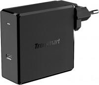 Зарядное устройство Tronsmart WCP02