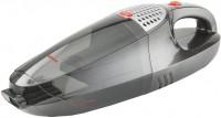 Пылесос TRISTAR KR-3178