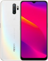 Мобильный телефон OPPO A11 128ГБ