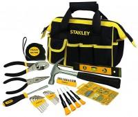 Фото - Набор инструментов Stanley STMT0-74101