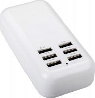 Зарядное устройство Drobak Multi Power 6 USB