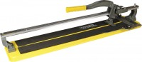 Плиткорез Master Tool 80-4750