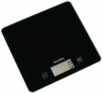 Весы Terraillon T1040