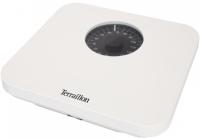 Весы Terraillon 13907