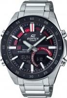 Фото - Наручные часы Casio ERA-120DB-1A
