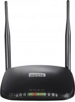 Wi-Fi адаптер Netis WF2220