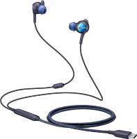 Наушники Samsung ANC Earphone