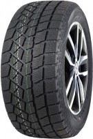 Шины Windforce Ice-Power  285/60 R18 116T