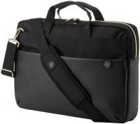 "Фото - Сумка для ноутбука HP Pavilion Accent Briefcase 15.6 15.6"""