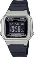 Наручные часы Casio W-217HM-7B